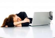 vermoeidheid-burnout-stress-stressplein