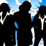 persoonlijkheid-burnout-stress-stressplein