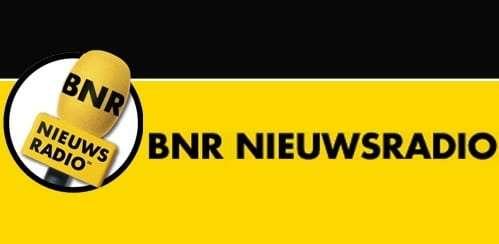 BNRNewsroom