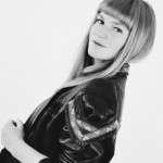Liselot Knotter