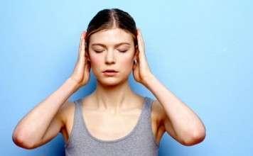 Tinnitus-burnout-stress-stressplein
