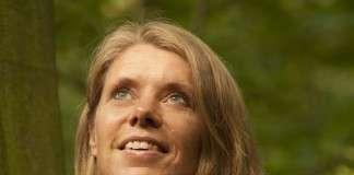 Marja van der EndeF