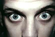 Angststoornis-burnout-stress-stressplein