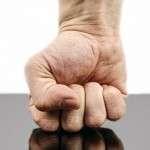 assertiviteit-burnout-stress-stressplein