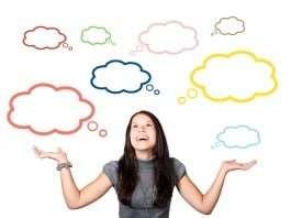 Geheugenverlies-burnout-stress-stressplein