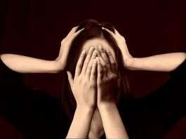 psychose-burnout-stress-stressplein