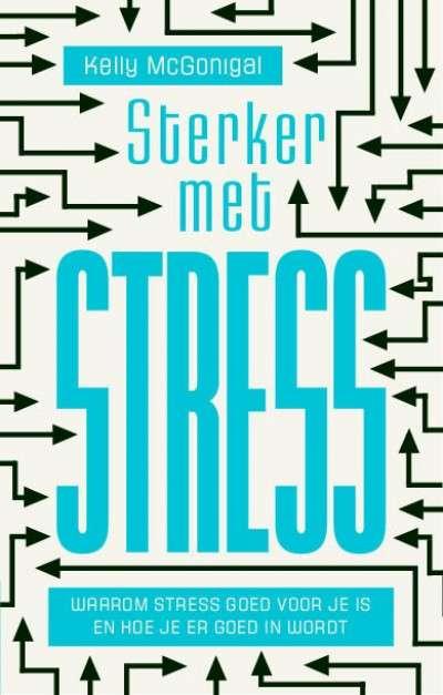 SterkerMetStress