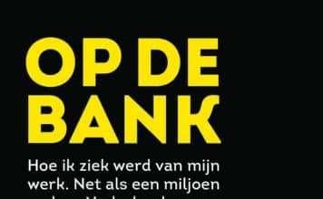 opdebank