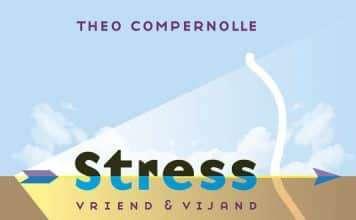 StressVriendVijand