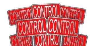 Controle en spanning