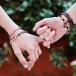 invloed-vriendschap-stress-stressplein