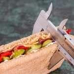 overgewicht oorzaken en oplossingen