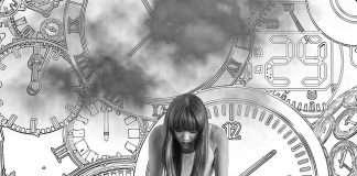 Piekeren-burnout-stress-stressplein