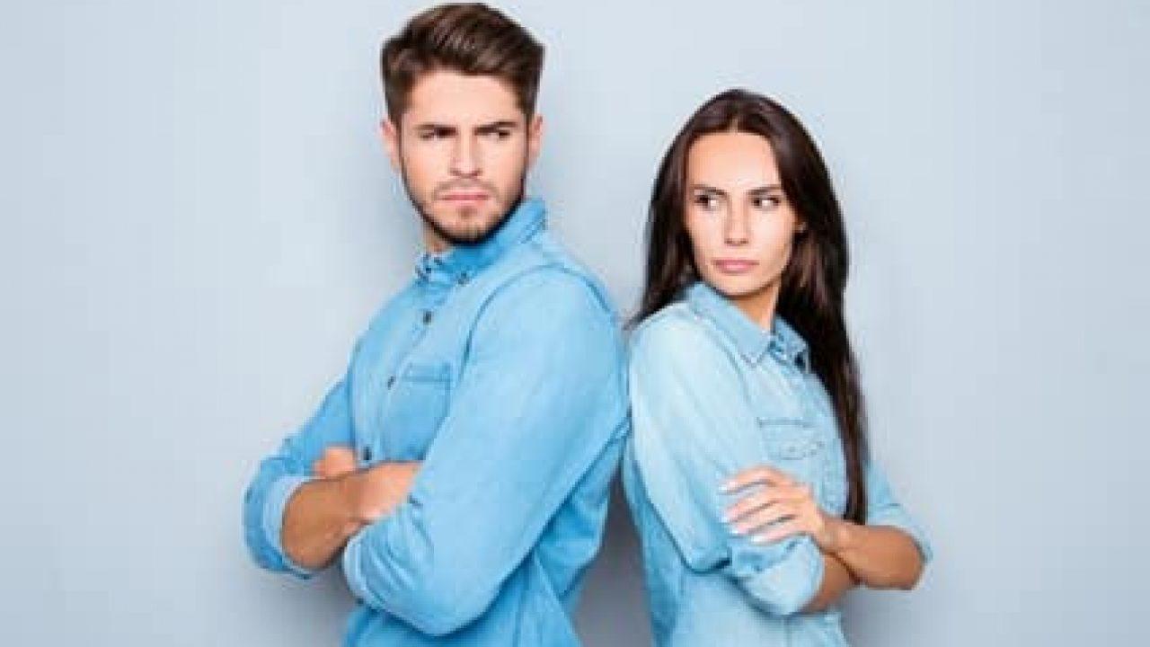 Dating site gaan door een echtscheiding