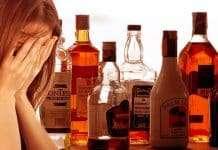 Stress kan een verslaving veroorzaken