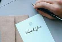 dankbaarheidsdagboek-stressplein