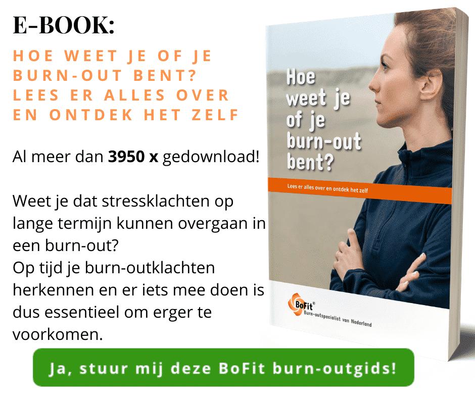 Bofit-download Ebook-stressplein