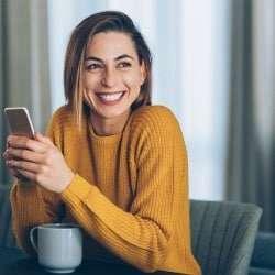 Nieuwsbrief-burnout update-BoFit-Stressplein